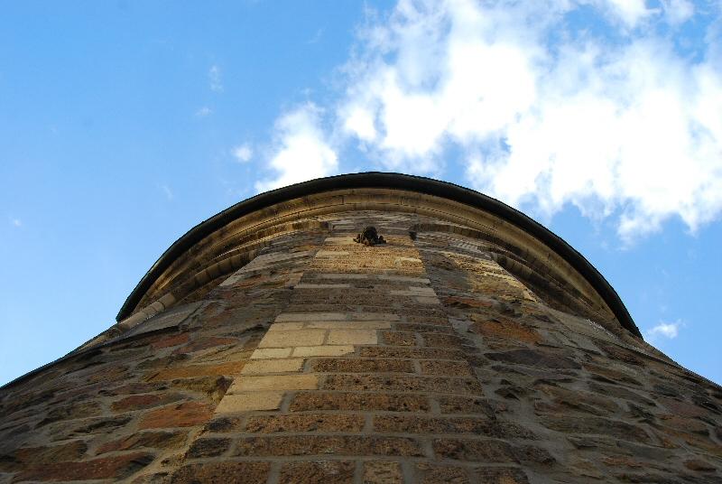 Reformationskirche, Hilden